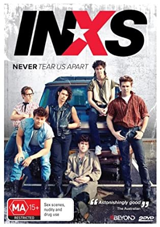 never tear us apart the untold story of inxs
