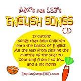 Children's English Songs