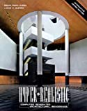 img - for Hyper-Realistic Computer Generated Architectural Renderings by Oscar Riera Ojeda (1996-09-03) book / textbook / text book
