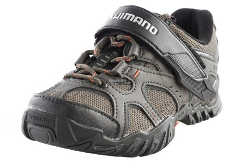Shoes Women's WM43 Shimano MTB Shimano WM43 P87SHwTnq