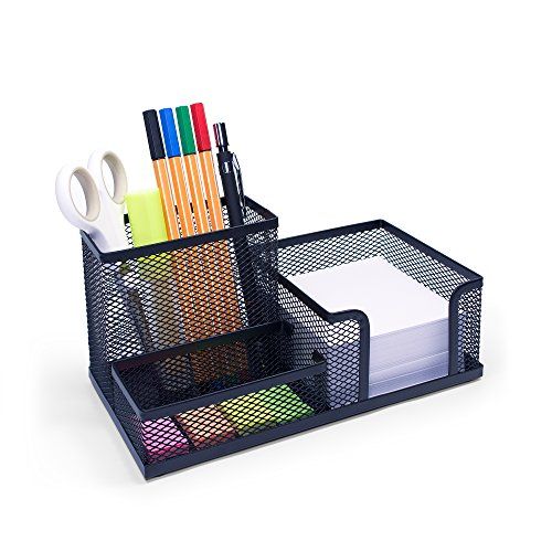 Desk Accessories For Kids Amazon Com