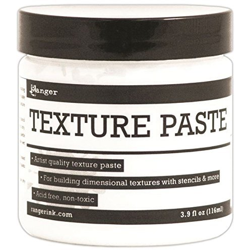 ranger-texture-paste-39-fl-oz