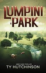 Lumpini Park (Abby Kane FBI Thriller - Chasing Chinatown Trilogy Book 2)