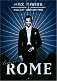 Max Raabe - Live in Rome