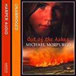 Out of the Ashes | Michael Morpurgo