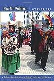 Earth Politics: Religion, Decolonization, and Bolivia's Indigenous Intellectuals (Narrating Native Histories)