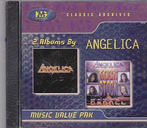 angelica-rock-stock-barrel