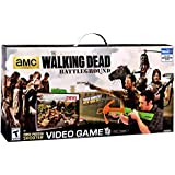 The Walking Dead Battleground Exclusive Crossbow Edition