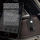 Giveet Bluetooth V5.0 Audio Receiver, Wireless