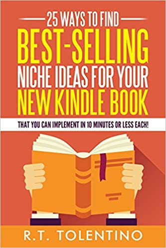 Writing and Selling Your Mystery Novel Revised and Expanded Edition The Complete Guide to Mystery Suspense and Crime