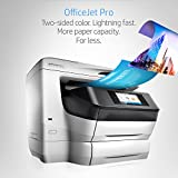 HP-OfficeJet-Pro-8740-Wireless-All-in-One-Photo-Printer-with-Mobile-Printing-K7S42A