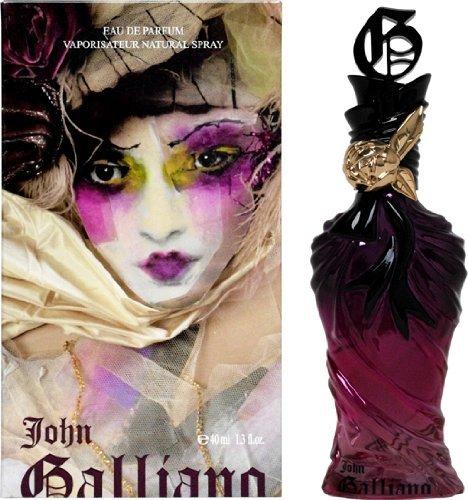 the-number-one-eau-de-parfum-40aa-ml-spray-women-by-john-galliano