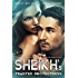 The Sheikh's Tempted Protectress (Sheikh Obsessions Book 1)