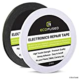 Eco-Fused Adhesive Sticker Tape for Use in Cell - Best Reviews Guide