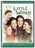 Little Women (Collector's Series) (Bilingual)
