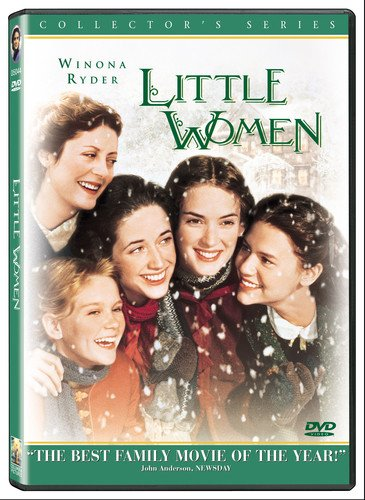 Little Women (Collector's Series) (Collectors Woman)