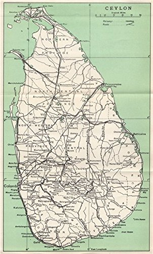 Map Of Sri Towns on map of tri, map of lat, map of srhs, map of som, map of hun, map of lib, map of sur, map of stc, map of pal, map of rev, map of alg, map of telugu, map of swe, map of om, map of swi, map of arg, map of pnnl, map of ups,