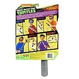 Teenage Mutant Ninja Turtles 92529 Role Play Weapon Toy