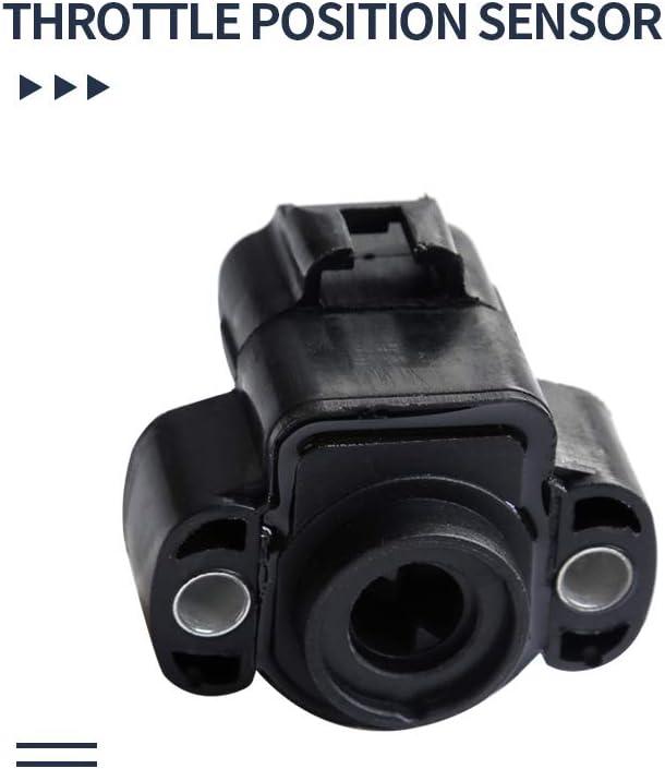 56027942 TPS Throttle Position Sensor for Dodge Dakota Viper Jeep Grand Cherokee TJ Wrangler 1997 1998 1999 2000 2001