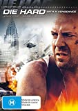 Die Hard: With a Vengeance (dts)