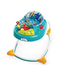 Baby Einstein Sea & Explore Walker BOBEBE Online Baby Store From New York to Miami and Los Angeles