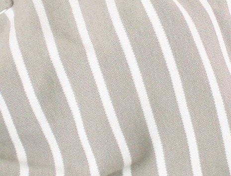 Woolino Toddler Sleeping Bag, 4 Season Merino Wool Baby Sleep Bag or Sack, 2-4 Years, Earth by Woolino (Image #1)