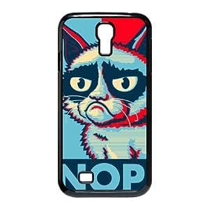 LG G3 Cell Phone Case White X Men clvc