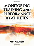 The use of athlete and team training and performance monitoring systems has grown due to technology advances. Practitioners who work with athletes from high school to elite levels in a range of sports use these systems to observe athlete data, i...