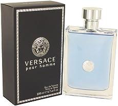 Dolce amp Gabbana Pour Homme (2012) Dolce amp Gabbana cologne - a ... 614c45889c72