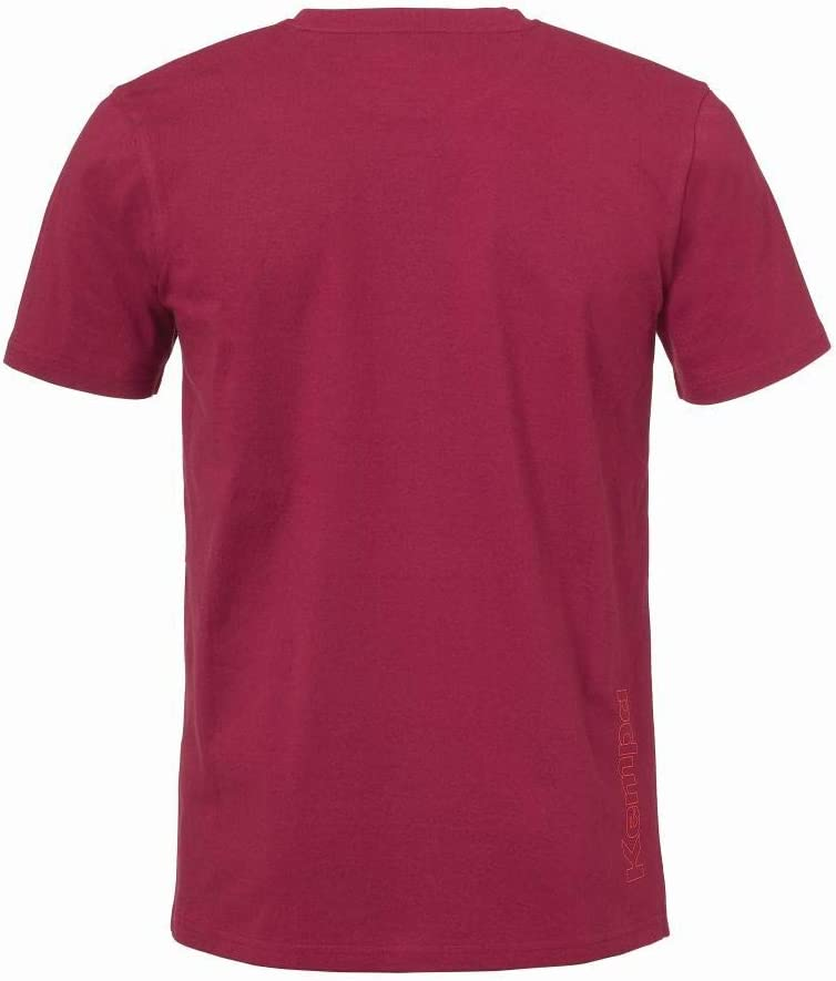 Hombre Kempa Core 2.0 T-Shirt Camiseta De Entrenamiento De Balonmano