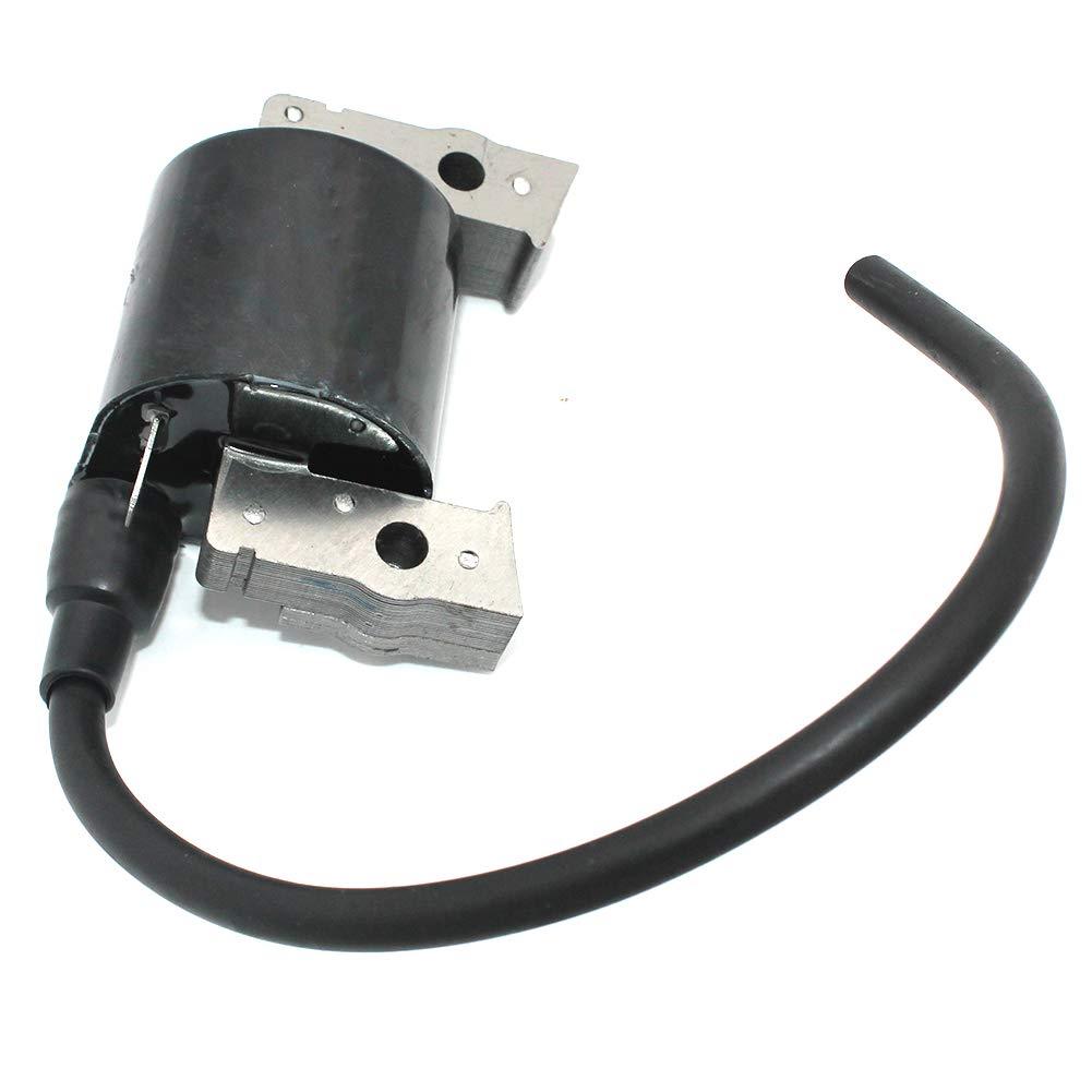 Módulo de bobina de encendido para John Deere AM101065 ...