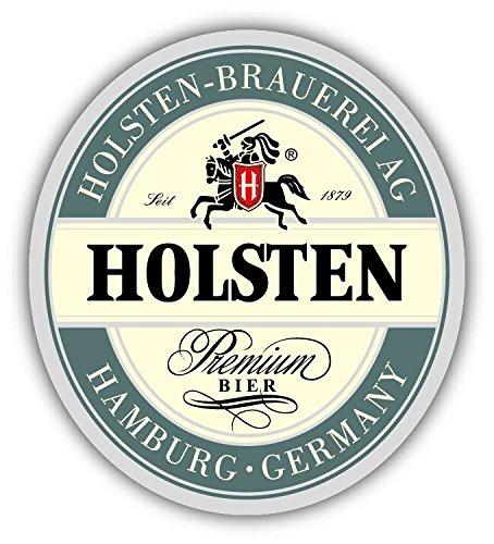 holsten-germany-premium-hamburg-beer-drink-car-bumper-sticker-decal-13-x-12