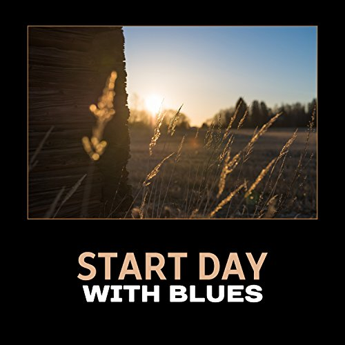 start-day-with-blues-perfect-morning-with-good-music-black-coffee-positive-atmosphere-easy-listening