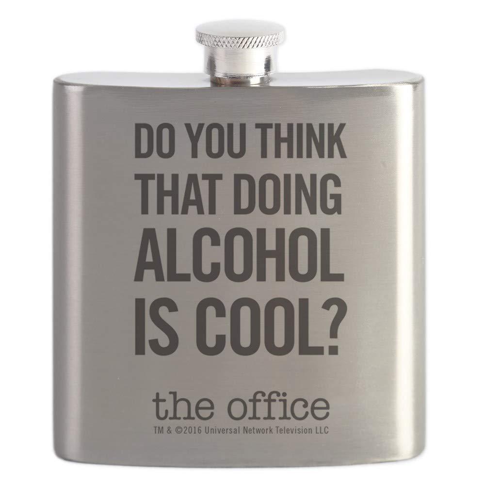 上品なスタイル Office Do Alcohol You フラスコ。 Think Cool That Doing Alcohol Is Cool フラスコ。 B07GBJFLWX, ストッキングの通販サイトLegStyle:b3921dae --- a0267596.xsph.ru