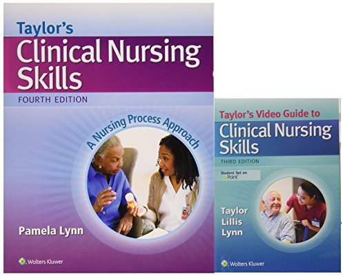 4e Text Package - Lynn 4e Text & thePoint Video Package
