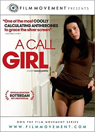 Call girl in Ales
