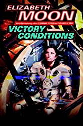 Victory Conditions (Vatta's War Book 5)