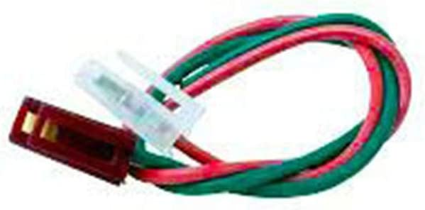 ac tach wiring amazon com a team performance 150051 pigtail harness cable wires  a team performance 150051 pigtail