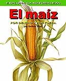 El Maiz, Andrew Hipp, 1404228632