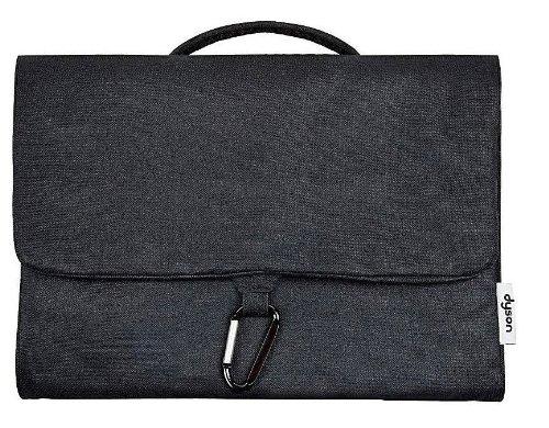 Genuine Dyson Vacuum Multi Tool Accessory Storage Bag 920808-01 Tool Cady by Dyson