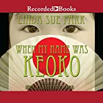 When My Name Was Keoko | Linda Sue Park