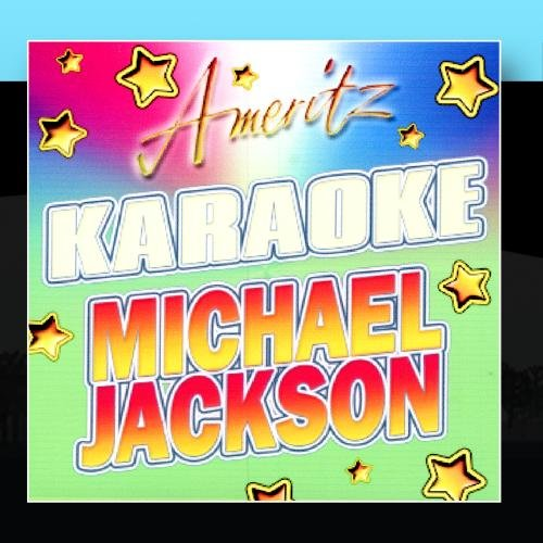 (Karaoke - Michael Jackson)