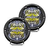 Rigid Industries 36117 360-Series LED Off-Road