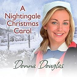 A Nightingale Christmas Carol
