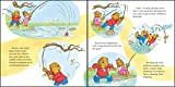 The Berenstain Bears Why Do Good Bears Have Bad