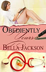 Obediently Yours