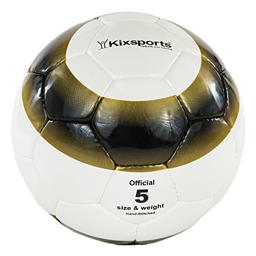 kixsports-melior-performance-soccer-ball-sizes-2-5-versatile-soccer-training-match-play-ball