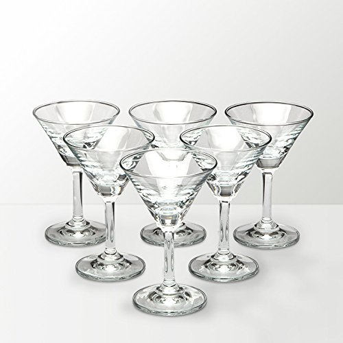 Ocean Classic Cocktail Set