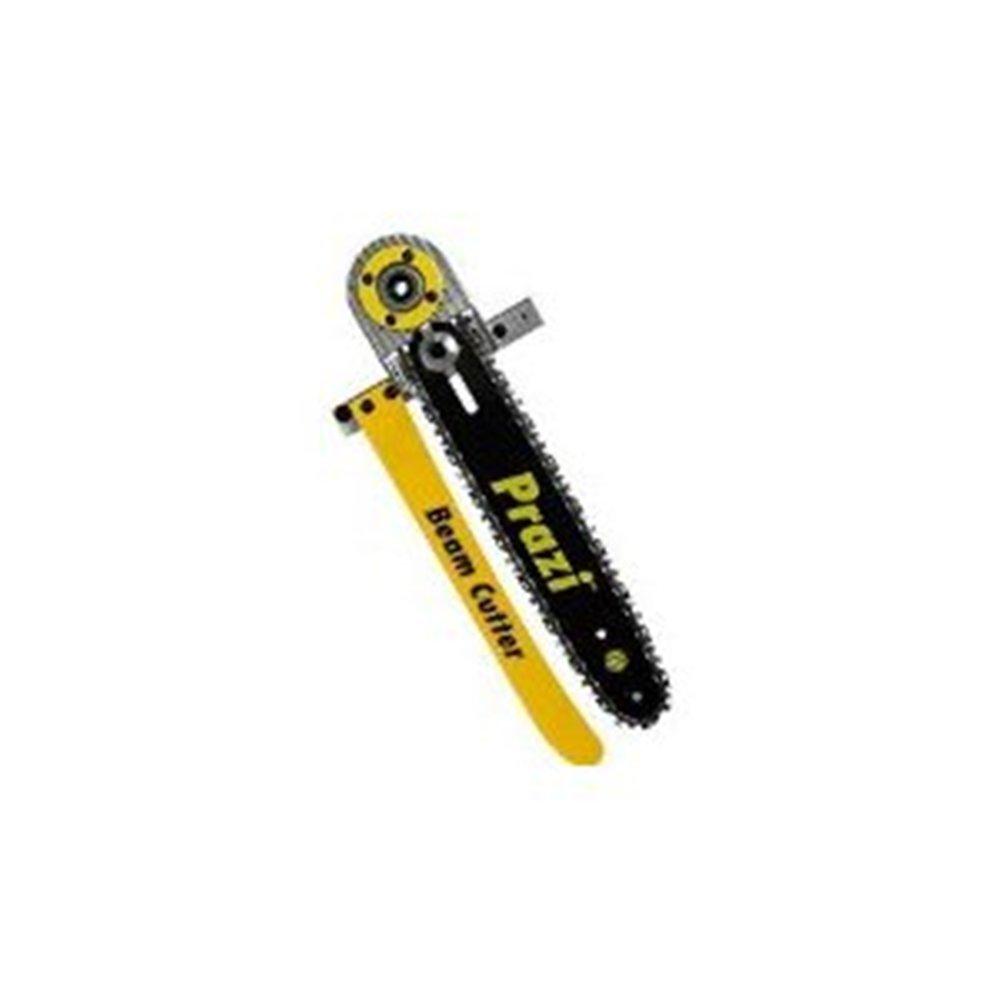 Prazi USA PR2700 Beam Cutter Non Worm Drive - - Amazon.com