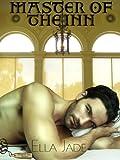 Master of the Inn (The Pleasure Inn Series Book 1)